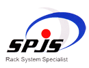 Malaysia Pipe Joint System Supplier | Pipe Rack System | Malaysia Racking System Supplier | Lean Manufacturing | Kaizen